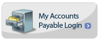 My Accounts Payable Management Login