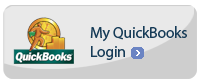 My Quickbooks Login