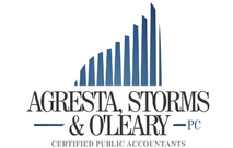 Agresta, Storms & O'Leary, PC